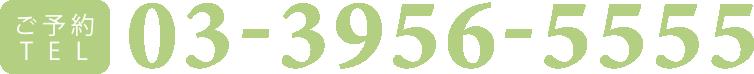 03-3956-5555